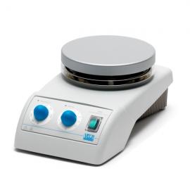 Agitador Magnético con calefacción ARE. Velp