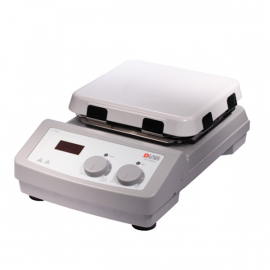 Agitador magnético digital. Mod MS DLab