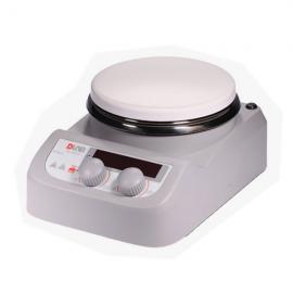 Agitador magnético digital hasta 5 lts. DLab