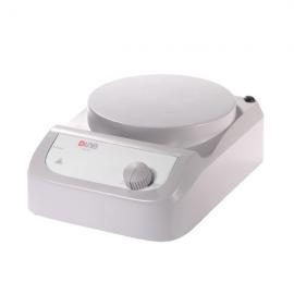 Agitador magnetico hasta 3 lts. Mod MS-PB. Dlab