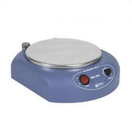 Agitador magnético sin calefacción
