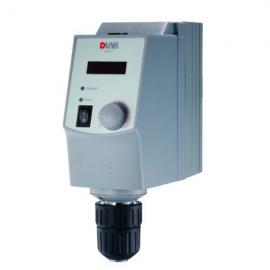Agitador Mecánico 40 lts de agua. Mod OS40-S