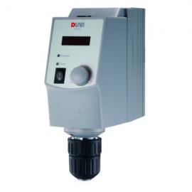 Agitador Mecanico OSD20-S. 70 W. Max 20 lts de agua.