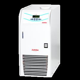Minichiller Recirculador Refrigeracion