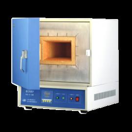 Mufla 7lt (300x200x120mm) . 5KW.220Volt . 1000C. .Display Digital