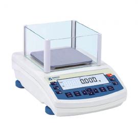 Balanza Semianalitica 360 gr. calibración interna