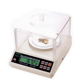Balanza electrónica 600 GRS SNUGIII 600