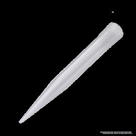 Puntas de color biohit compatibles micropip. biohit CLARA. 1 - 250 uL (MULTICANAL. 1000 unds)