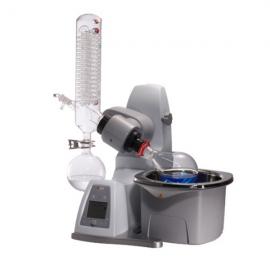 ROTAVAPOR CON BAnO INTEGRADO Digital de 5litros. 0 a 180C. 20 a 280 rpm. rango de 50 a 3000 ml. Mod RE100Pro