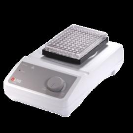 Shaker Mod MX-M para microplacas