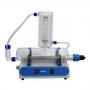 Destilador de Agua mod 710. 4 lts/h. 3000 Watts. 220 Volts. 50 Hertz Libre de pir—geno - calefactor en cuarzo
