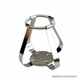 Adaptadores para frascos de 50ml plataforma SK330.2 y SK180.2