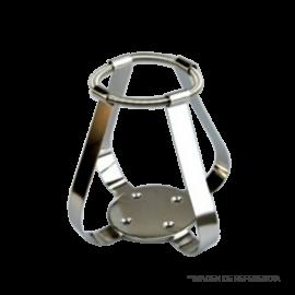 Adaptadores para frascos de 100ml plataforma SK330.2 y SK180.3