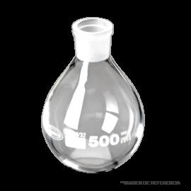 Balon Rotavapor 1000 ml NS 29/32