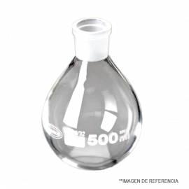 Balon Rotavapor 50 ml NS 29/32