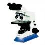 Binocular Semi Plano Acromático