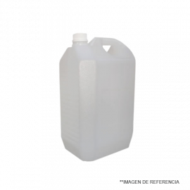 Bidon 10 litros