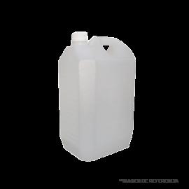 Bidon 20 litros