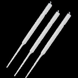 Caja 250 un. Pipeta Pasteur de 230 mm
