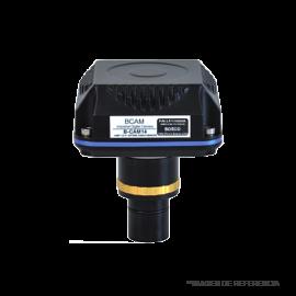 Camara Digital de 3 MPc/anillo adapt de 23.2 a 30mm.Cable USB 2.0 (1.8mt ). mod b-Cam3