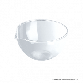Capsula evaporacion 170 ml