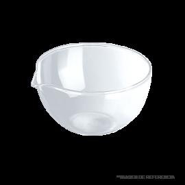 Capsula evaporacion 600 ml