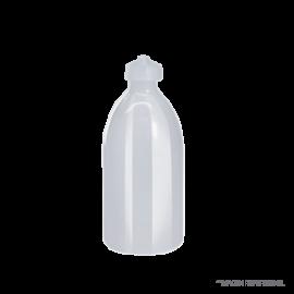 Botella 1000 ml. p/bureta schilling