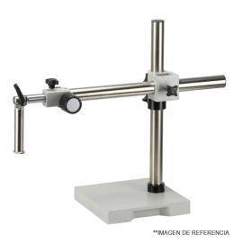 Base para micrsocopio universal U1