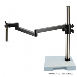Base para micrsocopio universal U2