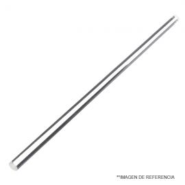 Kilo de barra p/bagueta 6 mm o 9 und
