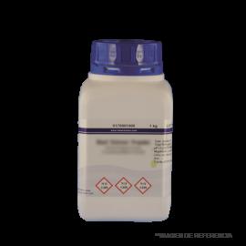 Acido Citrico Monohidrato 99. 500 Gr.