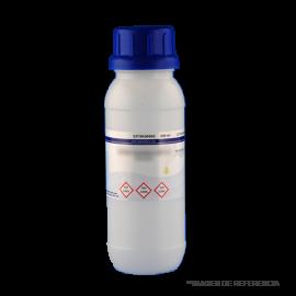 Fenolftaleina (Indicador) Solucion 1. 500 ML.