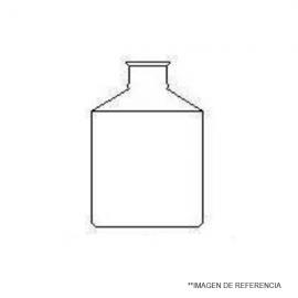 Frasco Fenvald 2000 ml