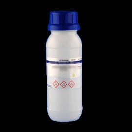 Acido Clorhidrico 35.4. PA. 500 ML.