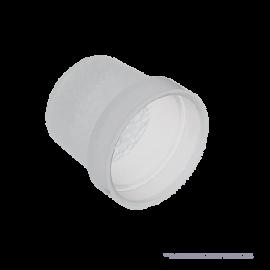 Tapa e inserto para frasco DBO cod 4016189