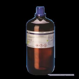 Acido Nitrico 69-71. PA. 2.5 Lt.