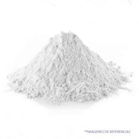 Carbonato de calcio Kg.