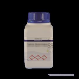 Dextrosa anhidra PA. 500 Gr.