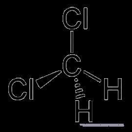 Diclorometano PA Litro