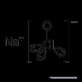 Hipoclorito de sodio (cloro) Lt.