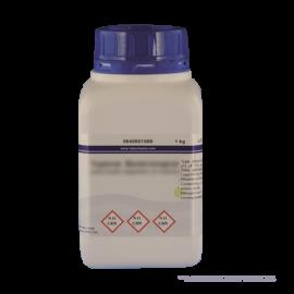 Magnesio Sulfato 99.5. PA. 500 Gr.