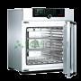 Estufa Memmert® con circulación forzada Control Touch
