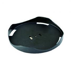 Adaptador universal p/vortex MX-S