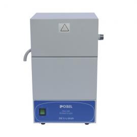 Destilador de agua inox 316. capacidad 3.5 lts/h. 3000 Watts