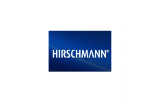 CATALOGO HIRSCHMANN LABORGERATE